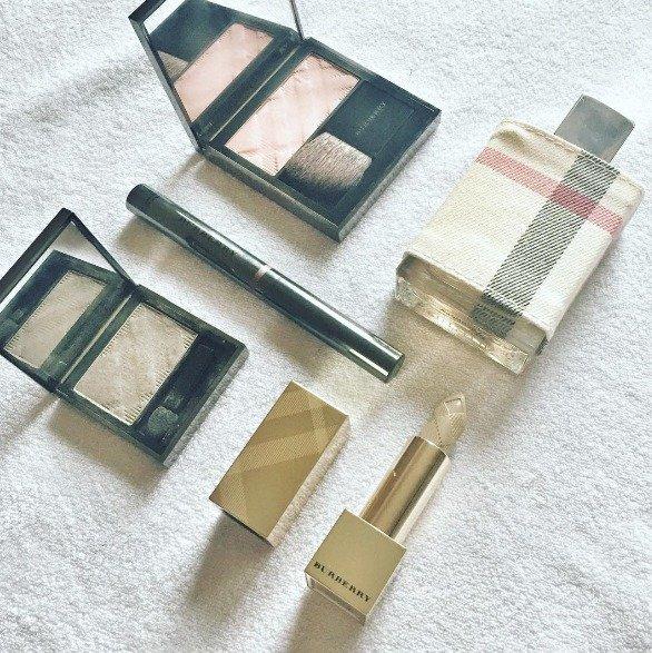 parfum (4)