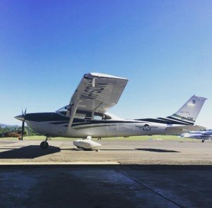 avion (10)
